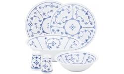 Cтоловая посуда