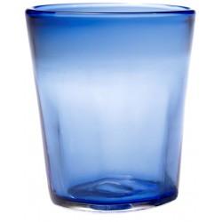 """Бокал для воды/сока """"Bei"""""""