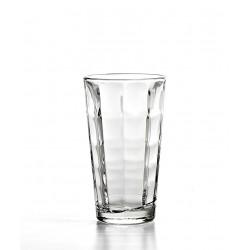 """Лонгдринк для сока/воды/коктейлей """"Carre"""", 330мл., набор 6шт."""