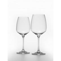 """Бокал для красного вина """"Scaligero"""", 550мл."""