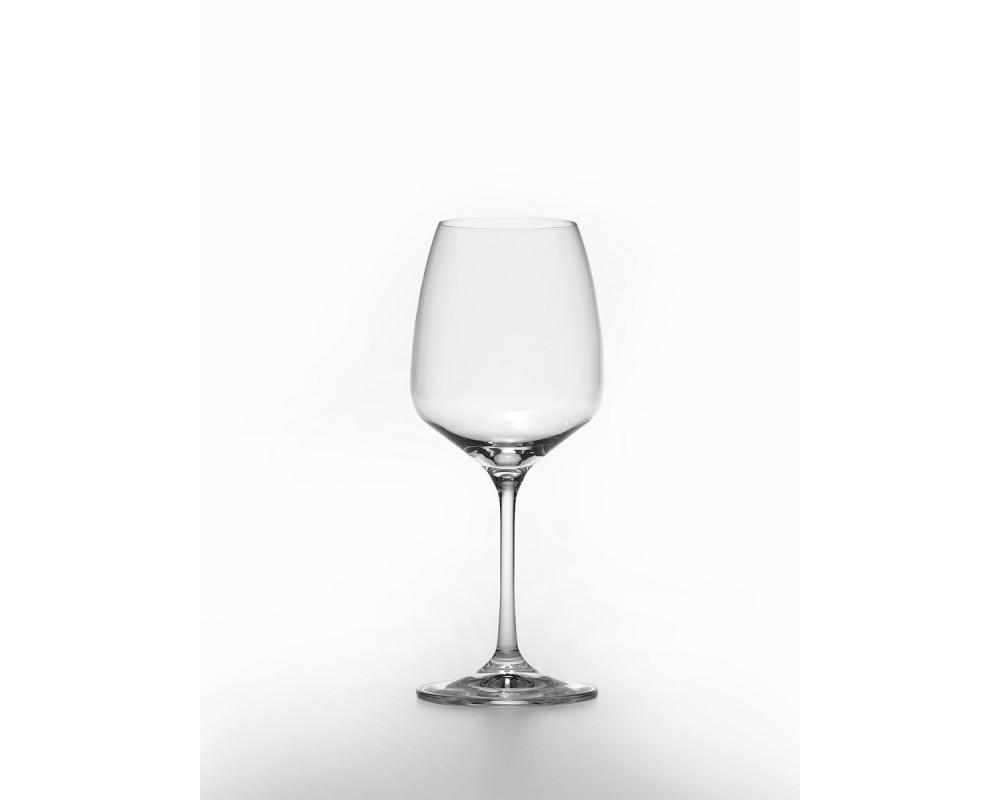 """Бокал для белого вина """"Scaligero"""", 450мл."""