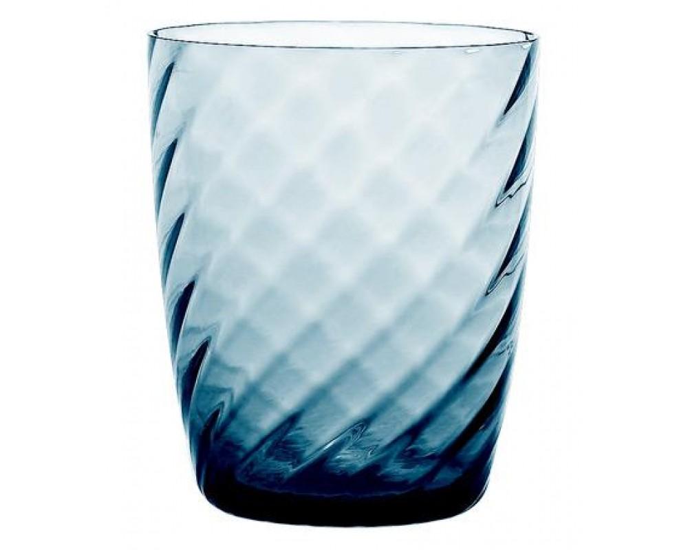 "Тумблер для воды/сока ""Torson"", 320мл"
