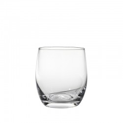 "Тумблер для виски/воды/сока ""Eventi"", 330мл"