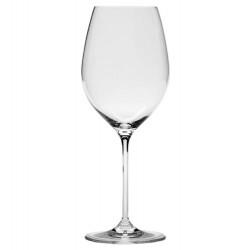 """Бокал для белого вина """"Eventi"""", 550мл"""