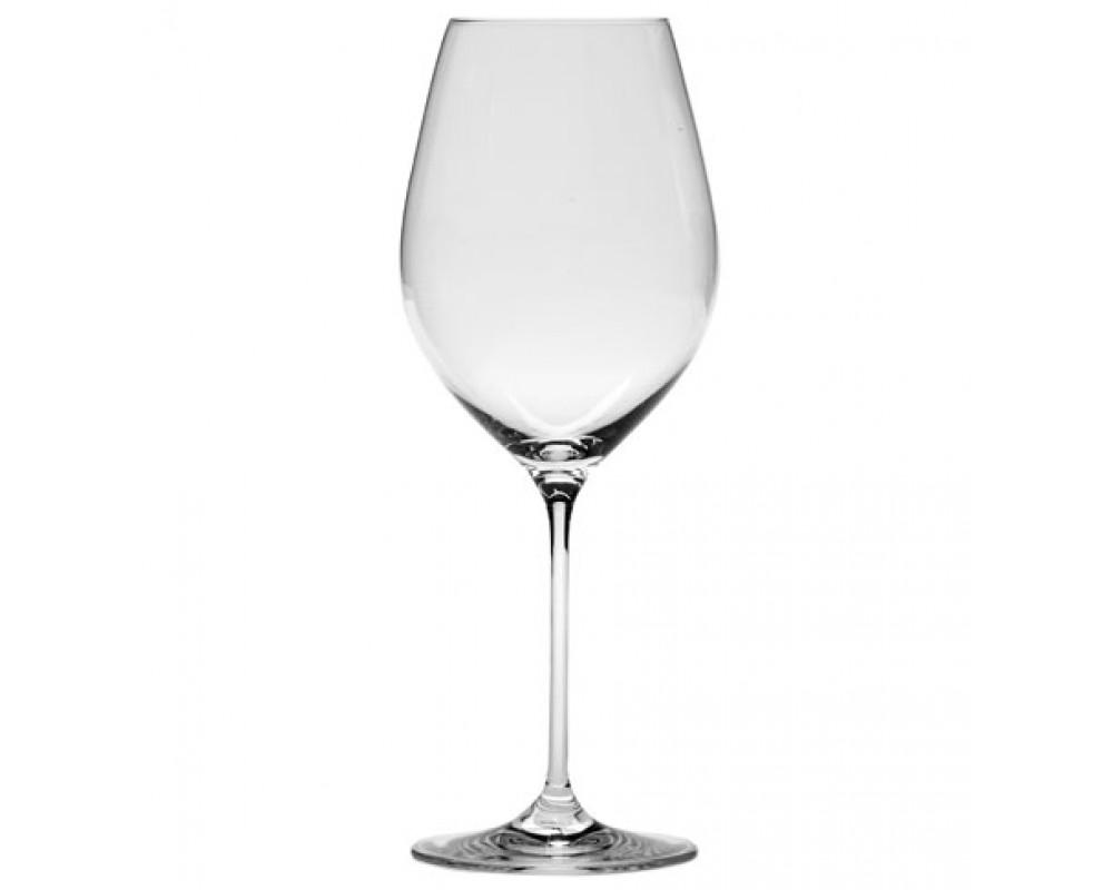"""Бокал для красного вина (бордо) """"Eventi"""""""