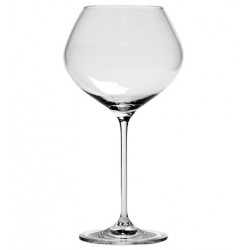 """Бокал для красного вина (бургундия) """"Eventi"""", 760мл"""