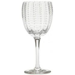 """Бокал для вина """"Perle"""""""