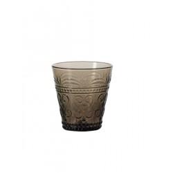 """Бокал для воды/сока """"Provenzale"""", 250мл"""