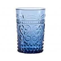 """Бокал для воды/сока """"Provenzale"""", 270мл"""