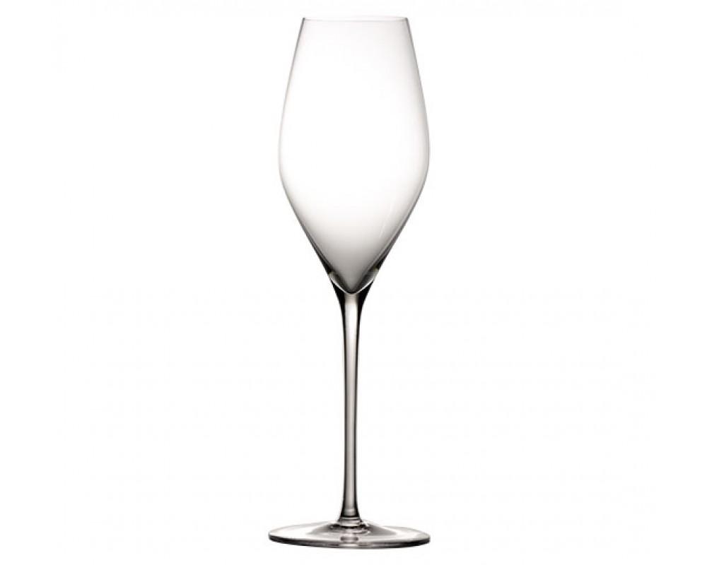 """Бокал для шампанского """"Vem"""", 320мл"""