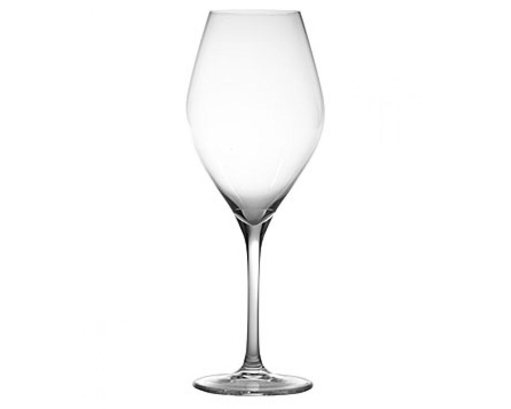 """Бокал для белого вина """"Vem"""", 430мл"""