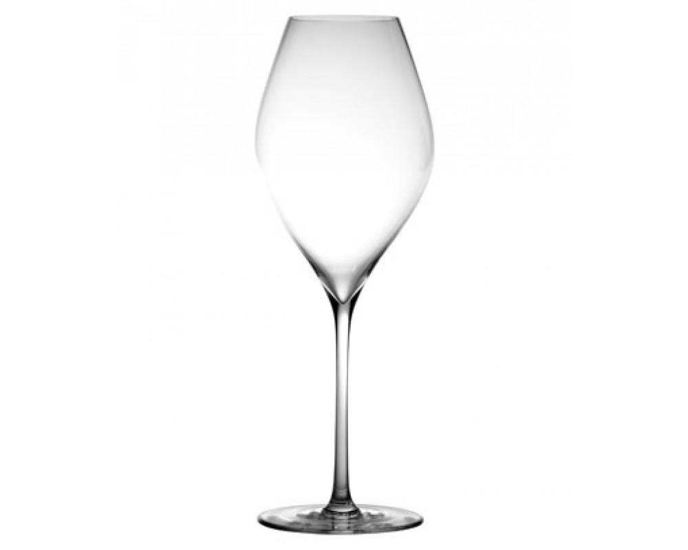 """Бокал для красного вина (бордо) """"Vem"""", 560мл"""