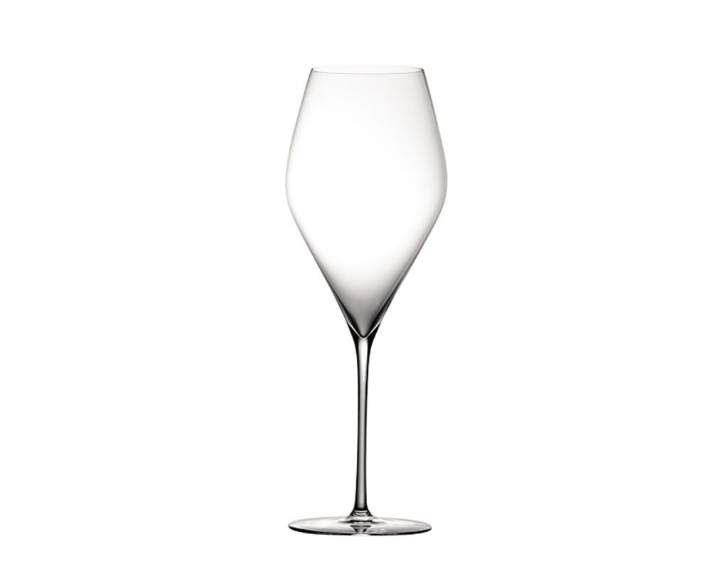 """Бокал для выдержанных красных вин """"Vem"""", 700мл."""