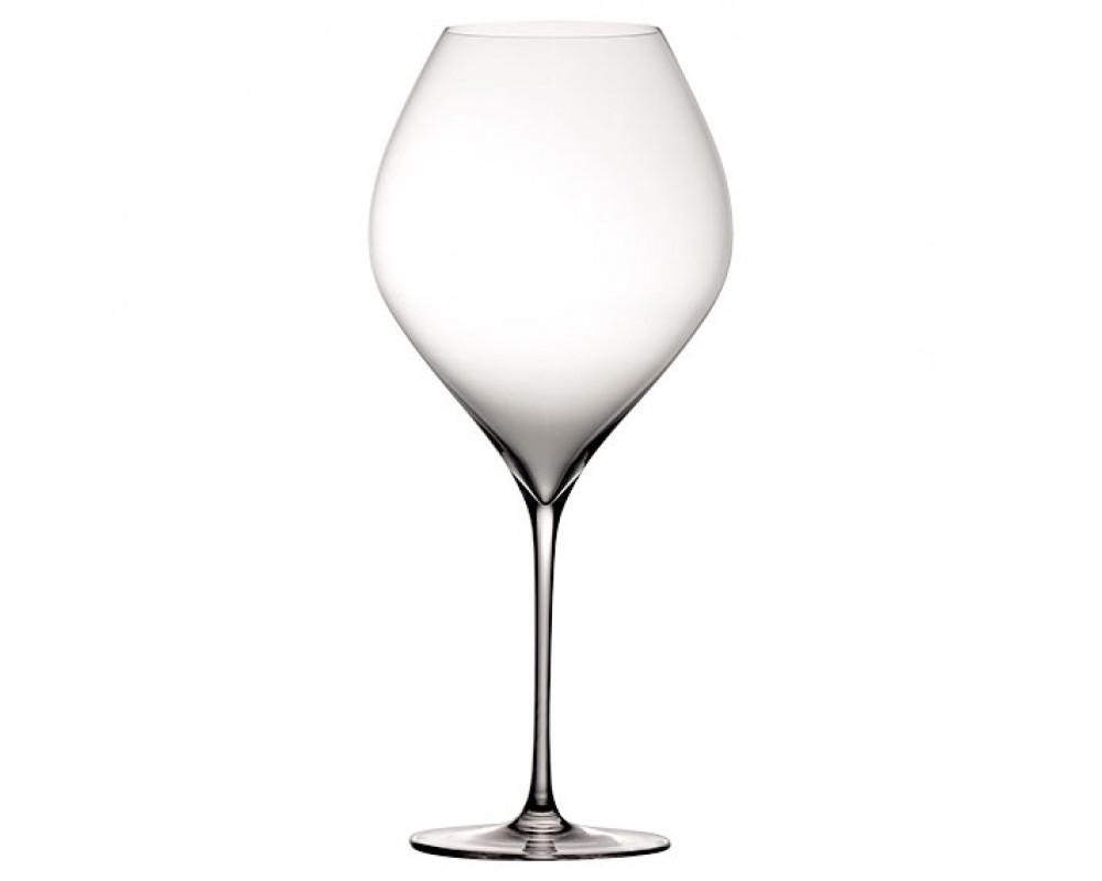 """Бокал для красного вина (бургундия) """"Vem"""", 860мл"""