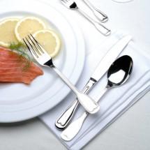 """Набор столовых ложек """"Gastronomie"""", 12предметов"""