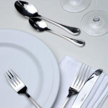 """Набор столовых ножей """"Cosmos"""", 12предметов"""