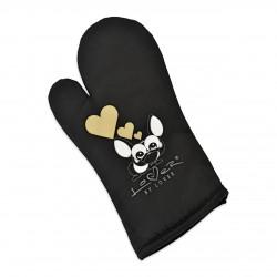 Кухонная рукавица Lover by Lover